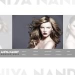 AniyaNandyBeauty.com