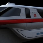 Disney_Monorail_Mark_IV_Red_5-25-11_02