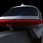 Disney_Monorail_Mark_IV_Red_5-25-11_03