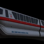 Disney_Monorail_Mark_IV_Red_5-25-11_05