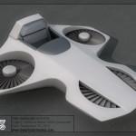 Horizons_Hovercraft_013