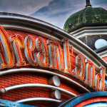 nara-dreamland-welcome