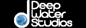 Deep Water Studios